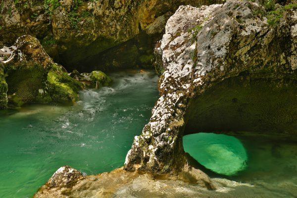 Juli_Mostnica_Slowenien